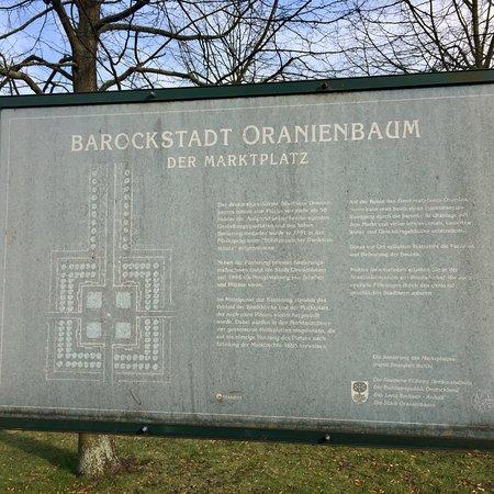 Oranienbaum, Germany: photo0.jpg