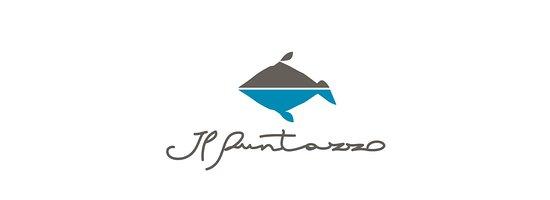"Ginostra, إيطاليا: Ristorante ""Il Puntazzo"""
