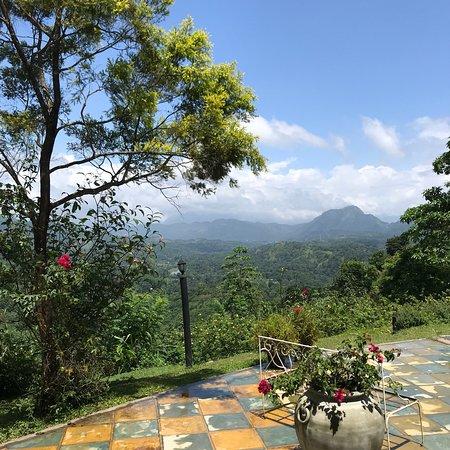 Summit View afbeelding