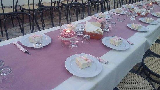 Vathis Taverna照片