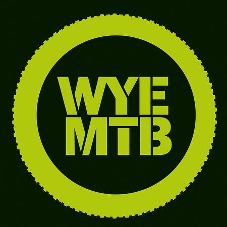 WyeMTB