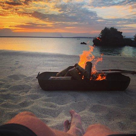 Situ Island Resort: photo1.jpg
