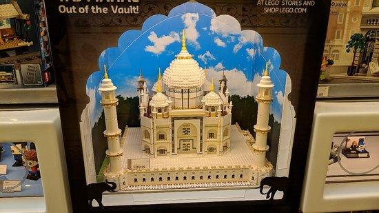 Lego Imagination Center: IMG_20180703_190745_large.jpg
