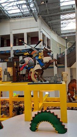 Lego Imagination Center: IMG_20180703_183206_large.jpg
