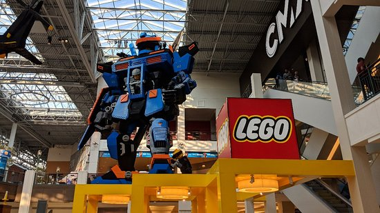 Lego Imagination Center: IMG_20180703_183004_large.jpg