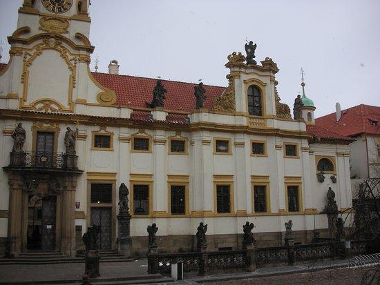Prague Urban Adventures照片