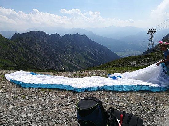 Himmelsritt Tandem Paragliding: IMG_20180701_163034_large.jpg