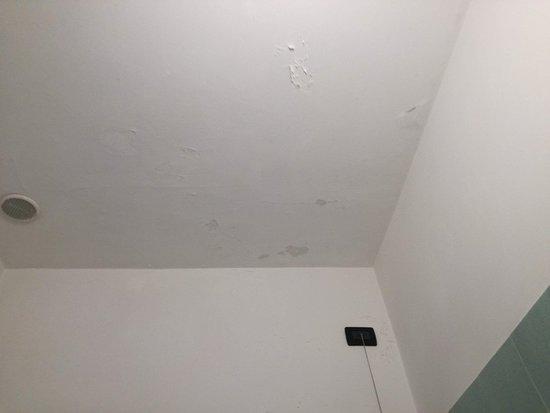 Hotel Locanda Gaffaro: IMG_20180630_130921_large.jpg