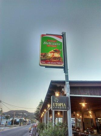 Pizzeria Deliziare: IMAG0324_large.jpg