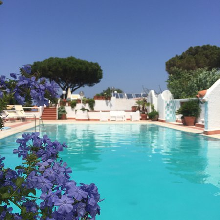 Amazing Hotel with Panoramic Views, Friendly Staff, indoor/outdoor pool