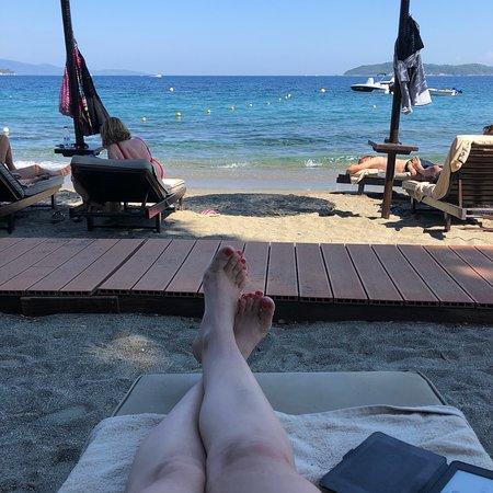 卡桑德拉湾度假村酒店照片