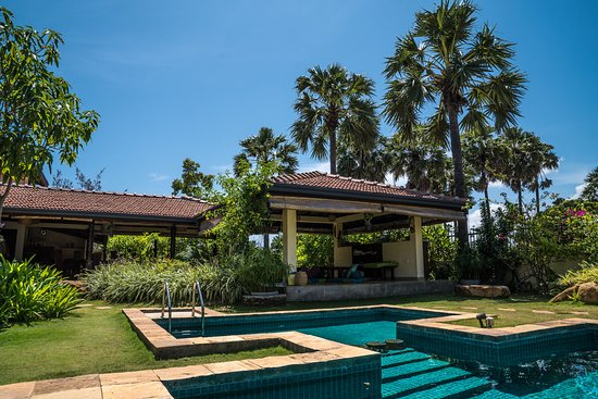 dream garden resort updated 2018 prices guest house reviews sri lankaarugam bay tripadvisor - Dream Garden