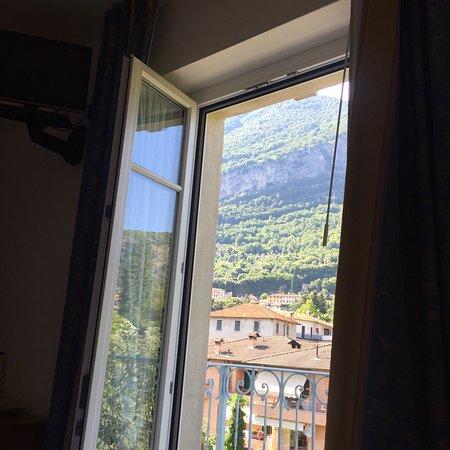 Mezzegra, Italy: photo1.jpg