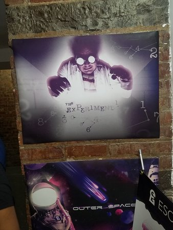 Escape Games Nyc >> 20180703 190111 Large Jpg Picture Of Escape Games Nyc New York