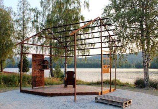 Kramfors, Sweden: getlstd_property_photo