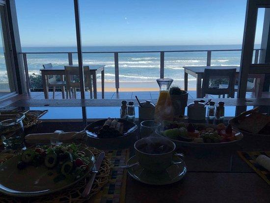 Dune Guest Lodge: IMG-20180704-WA0003_large.jpg
