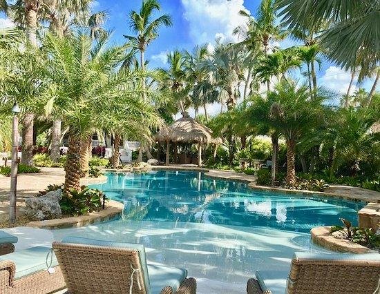 The Caribbean Resort at Sea Isle