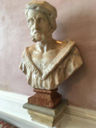 Museo Querini Stampalia照片