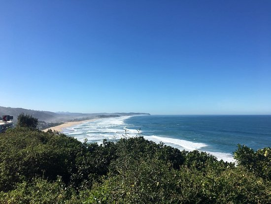 Dolphin Point Lookout: IMG-20180704-WA0019_large.jpg
