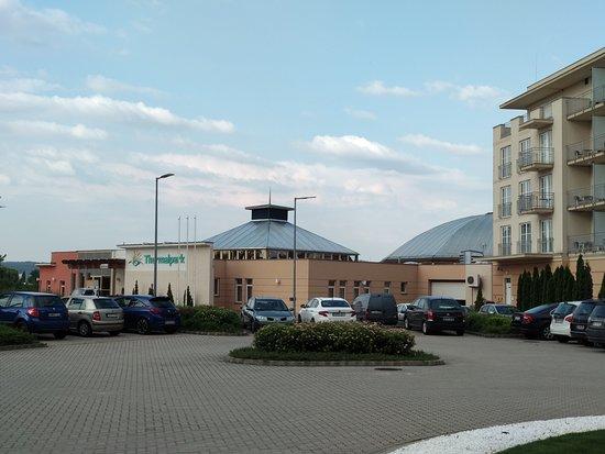Szentgotthard, ฮังการี: kép8
