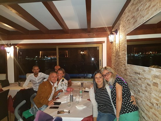 Taverna Fogalera