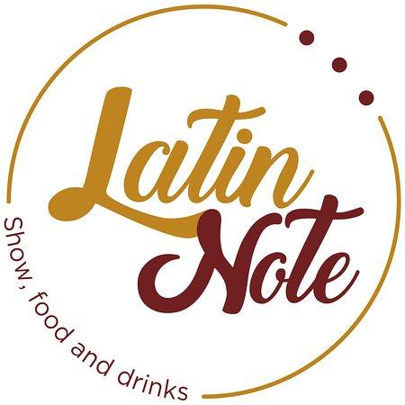 latin note milan zone 8 restaurant reviews phone number