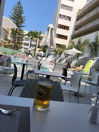 Melrose Hotel Rethymno照片