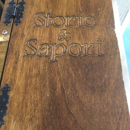 Storie & Sapori - La Valletta照片