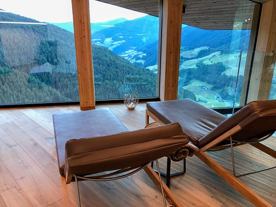 Valokuva: The Panoramic Lodge