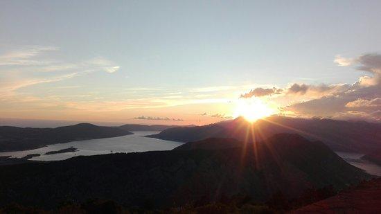Njegusi, Montenegro: IMG_20170726_195849_large.jpg