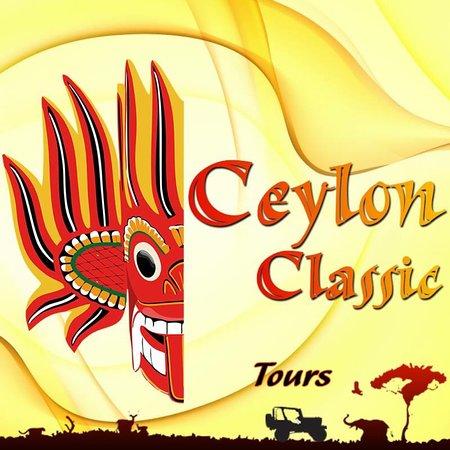 Ceylon Classic Tours照片
