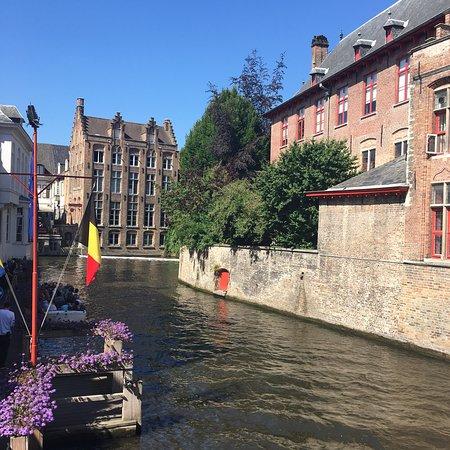 Relais Bourgondisch Cruyce - Luxe Worldwide Hotel照片