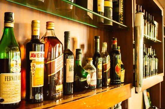 Pizzeria La Tavernetta照片