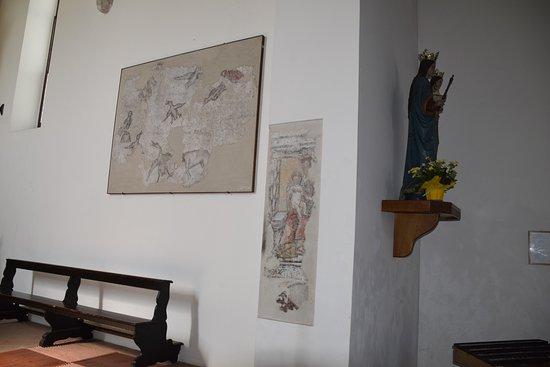 Chiesa di Santa Maria della Fratta...