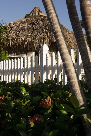 Travelodge by Wyndham Florida City/Homestead/Everglades: Peaceful surroundings.