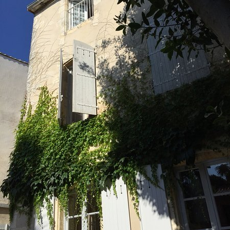 La Baronnie Hôtel & Spa照片
