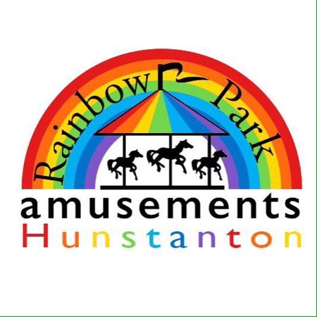 Hunstanton, UK: Something for everyone at this traditional seaside fairground. Rides, arcades, games, prizes ,fo