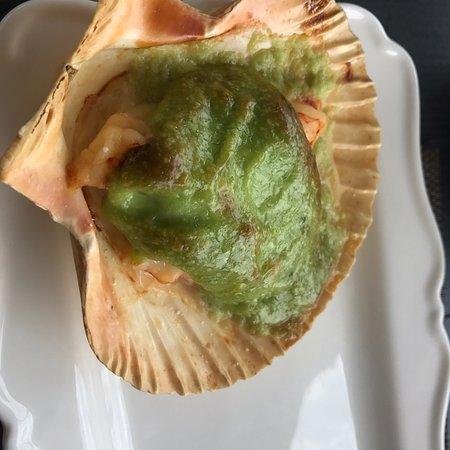 Foto de Restaurante Cepas