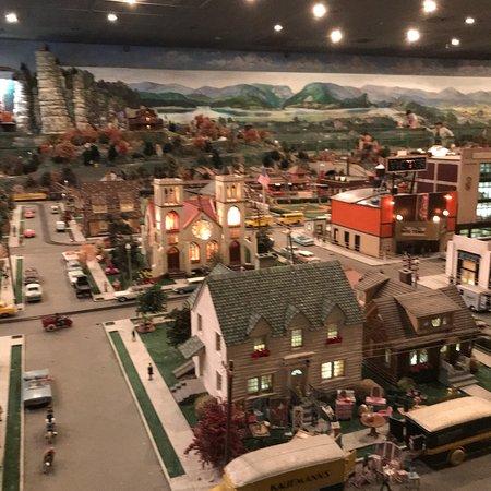 Shartlesville, Пенсильвания: photo0.jpg