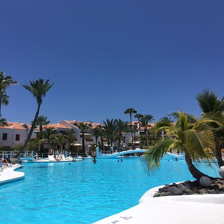 Still my favourite pool ❤️