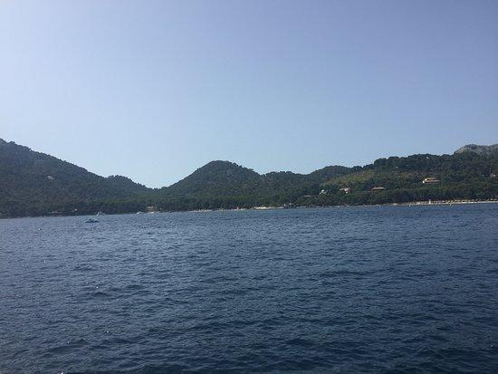 Rozamar Private Sailing Experiences照片