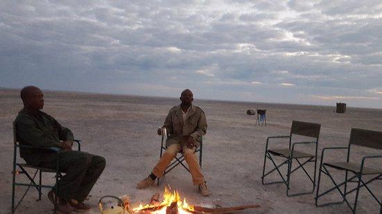 Makgadikgadi Salt Pan: 20180602_063111_large.jpg
