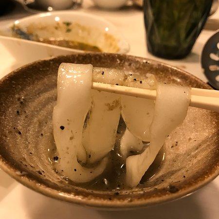 Daiichi Hotpot Foto