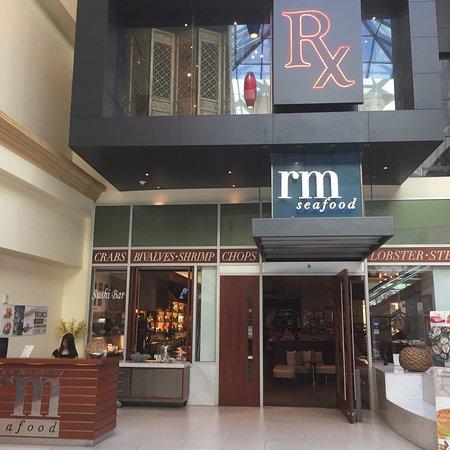 Foto de Mandalay Bay Resort & Casino