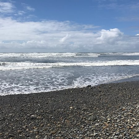 Ruby Beach Olympic National Park 2018 All You Need To