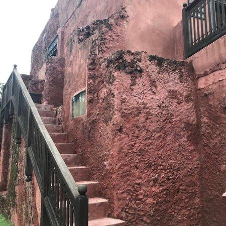 Fort Jesus Museum: photo0.jpg