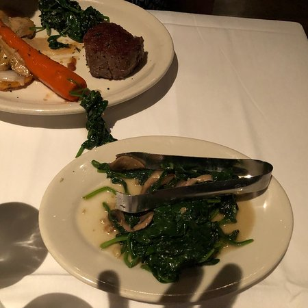 Bob's Steak & Chop House: photo2.jpg