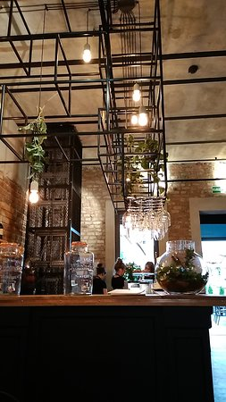 Locanda Toruń Recenzje Restauracji Tripadvisor