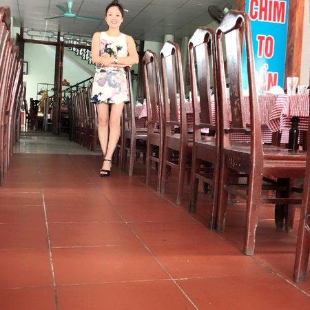 Nha La Restaurant照片