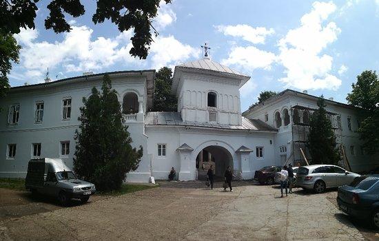 Ilfov County, Romania: IMG_20180701_132700_large.jpg